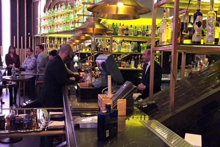 barmansclm-noticias-002