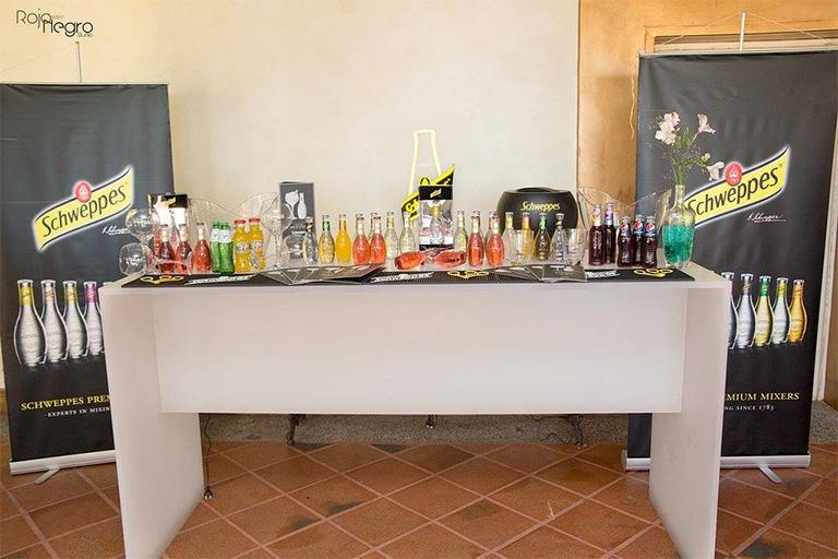 barmansclm-galeria2-18