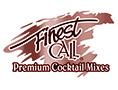barmansclm-patrocinadores-004