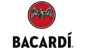 barmansclm-patrocinadores-02-2