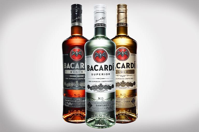 barmansclm-patrocinadores-02