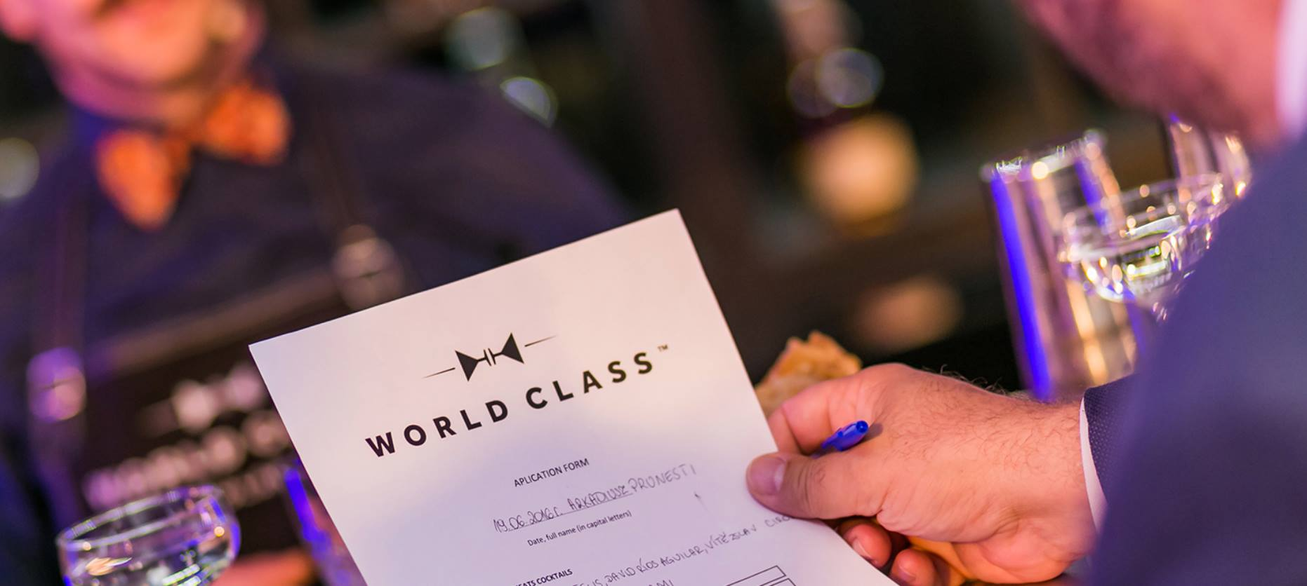 worlclass2017