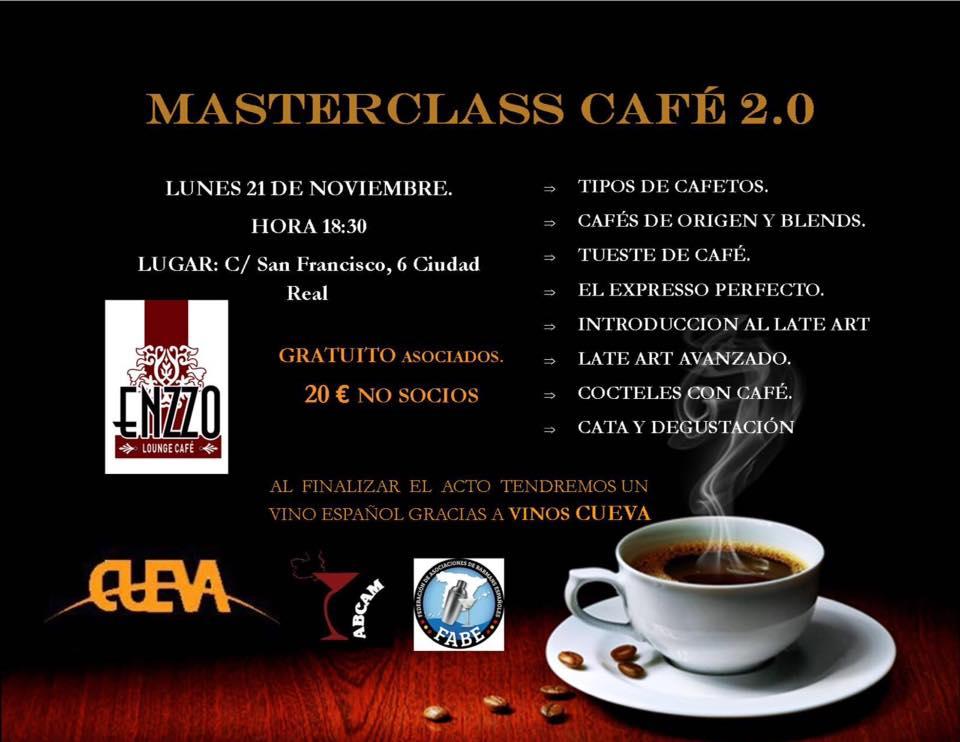 masterclass_2