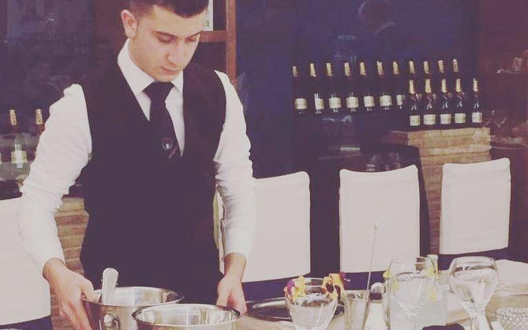 barmansclm-blog002